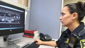 Cad Technician Premierone Cad Keeps Music City U0027s Emergency Communications Center