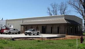 metal roofing u0026 metal building systems in jackson ms majestic