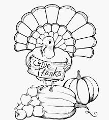 colours drawing wallpaper printable thanksgiving coloring page