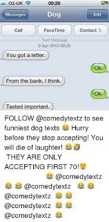 Funny Text Message Memes - 25 best memes about text message text message memes
