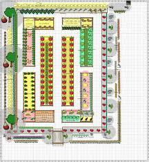 152 best kitchen gardens images on pinterest veggie gardens