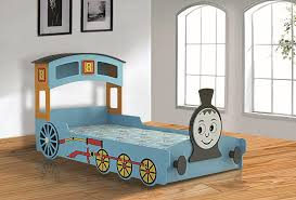 Thomas And Friends Decorations For Bedroom Decorating Your Home Decoration With Cool Awesome Thomas The Train
