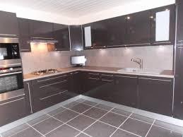 carlage cuisine élégant couleur carrelage cuisine rénovation salle de bain