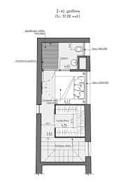 133 best plans images on pinterest floor plans architects and