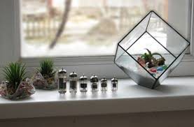 Mechanical Decor Set Of 6 Vacuum Tubes Electron Bulbs Retro Lamp Mechanical Art