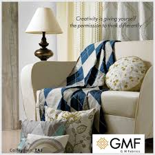 fabrics and home interiors groom your home with our aesthetic designs fabrics make it