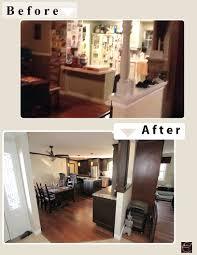 kitchen home bathroom remodeling blog