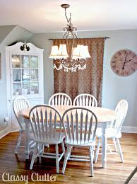 built in cabinets in dining room adorable dining room and dining set makeover classy clutter