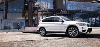 bmw usa lease specials bmw x1 bmw usa