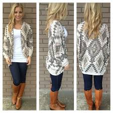 568 best fashionista images on pinterest clothes clothing