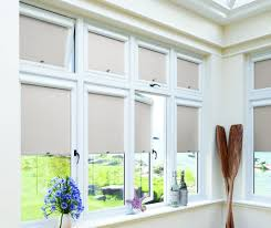 fit roller blinds