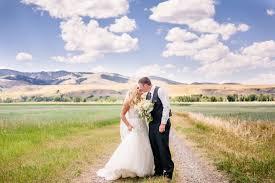 Wedding Venues In Montana Wedding Reception Venues In Billings Mt The Knot