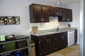 kitchen makeover with rustoleum countertop home inspirations design