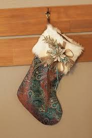 395 best christmas stockings images on pinterest christmas ideas