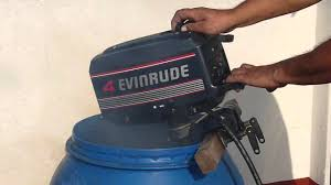 28 evinrude 4hk deluxe manual armslist for sale will trade