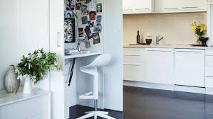 Ideas For Small Office Home Office Ideas For Small Spaces