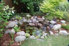 Diy Aquascape Diy Backyard Pond Kits Aquascape Inc