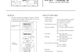 clarion dxz545mp cd player wiring diagram wiring diagram