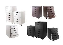 finding files in black wood file cabinet file cabinet collection