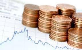 us ipo weekly recap lenders slide in thanksgiving