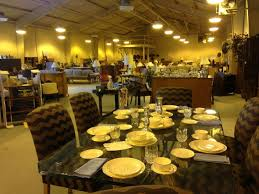 used furniture cleveland ohio nhl17trader com