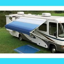 Rv Awning Deflappers 25 Best Ideas About Rv Awning Fabric On Pinterest Camper