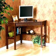 cheap corner computer desk corner computer desks for home expominera2017 com