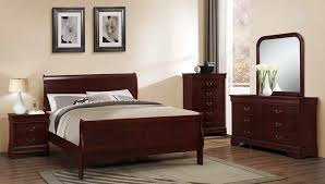 Bedroom Furniture World Louis Philippe Sleigh Bedroom By Furniture World Price