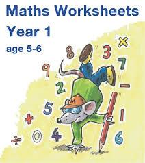 free worksheets ordering numbers worksheets grade 1 free math