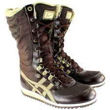 ugg boots sale ebay uk fur boots winter shoes s fur boots shubox