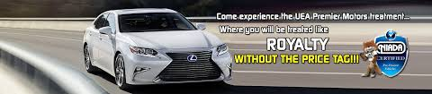 used lexus for sale south africa used car dealer in syosset long island suffolk ny uea premier