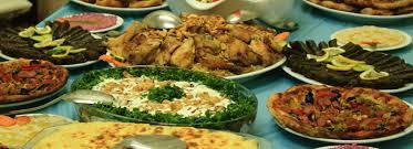 recette plat cuisiné divers plats recettes divers plats cuisine algérienne