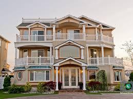 3 bedroom beach house plans beach house planscollection beach