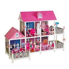 high accessoires de chambre maison de poupée high achat vente maison poupée