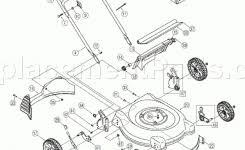 bmw 325i parts catalog bmw 325i fuse diagram bmw i fuse box diagram image wiring similiar