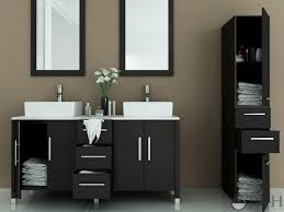 bathroom vanities awesome beautiful modern bathroom vanity with