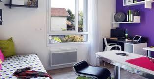 chambre universitaire caen logement étudiant caen 14 190 logements étudiants disponibles