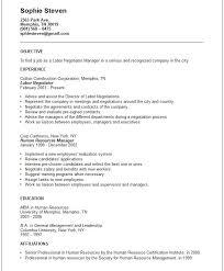 general resume objective general resume objective resume objective statement exle1
