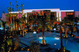 hotel creative mgm hotels vegas excellent home design gallery in