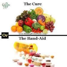 Organic Food Meme - natural foods meme google search my style pinterest food meme