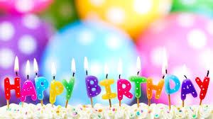 Happy Birthday Cake Meme - happy birthday blank template imgflip