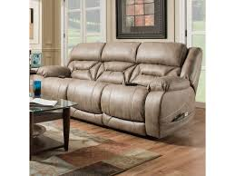 Homestretch Reclining Sofa Homestretch Enterprise 158 37 17 Casual Power Reclining Sofa With