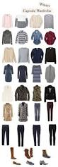 best 25 simple wardrobe ideas on pinterest basic wardrobe