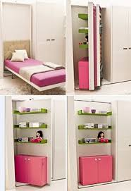 166 best murphy beds images on pinterest wall beds bed ideas