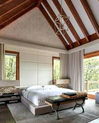 high ceiling light fixtures sloped ceiling lighting solutions lighting for sloped ceiling medium