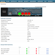 wireless throughput testing guide cisco support community