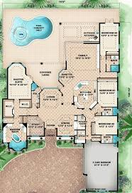 127 best home floor plans images on pinterest architecture