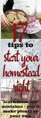 Backyard Homestead Book by Self Sufficient Homesteading Living A Simple Self Sufficient