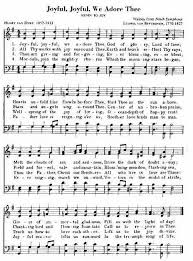372 best the hymns images on christian songs