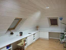 bureau plan de travail plan de travail pour bureau meuble bureau tagre en bois peinte en